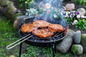 Priprema hrane za dobro zdravlje znači dinstanje i kuvanje