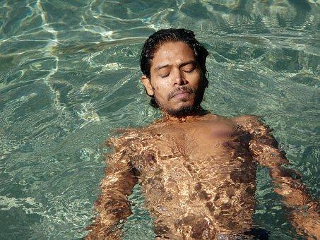 Plivanje spašava život u nevolji