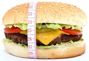 Regulisanje telesne težine je važno za fizičko i psihičko zdravlje.