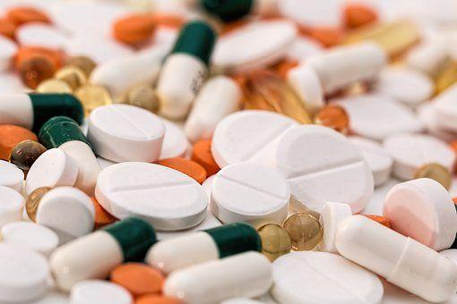 Uticaj antibiotka na gljivična oboljenja može biti pozitivan i negativan.