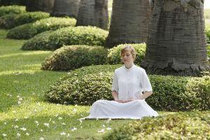 Servis organizma nije potpun bez duhovnog očišćenja.
