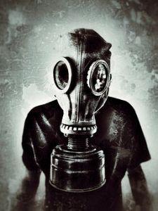"""Čišćenje organizma helatima je hemijski proces """"vezivana i izbacivanja"""" atoma otrova."""