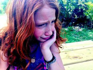 Na razvoj psihosomatske bolesti utiče dužina trajanja uzroka.