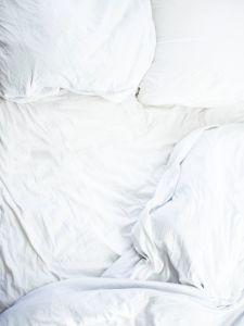 Krevet za dobar san koristite da promenite svakodnevnu rutinu