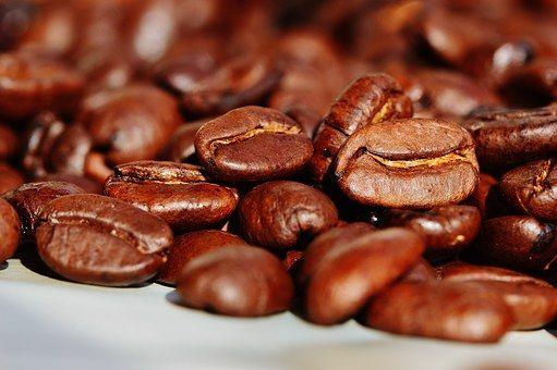 Kafa i zdravlje dvojako su povezani.