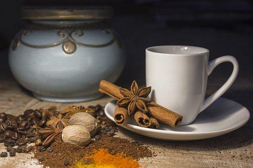 Čaj i cimet