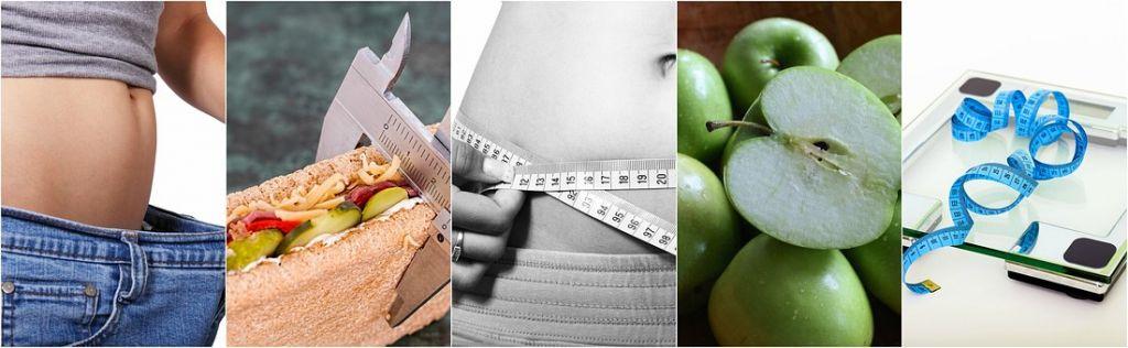 Zdrava dijeta i zdrave namirnice u rešenje za pojačan apetit