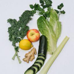 Povrce- hrana za bolje pamćenje i koncentraciju