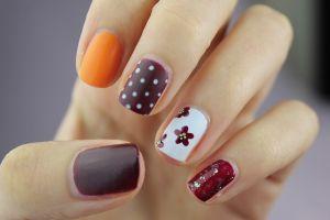 Pravilna nega ruku i noktiju podrazumeva i profesionalno nadograđene nokte