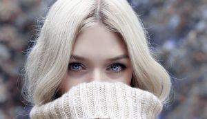 Lice zene zimi treba stititi domacim melemima