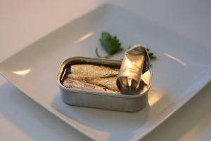 Sardine u konzervi uvrstite u vašu redovnu ishranu