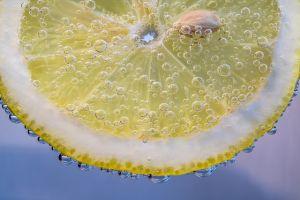 Citrusi i njihov značaj za organizam poznati su odavnina