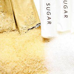 šećeri